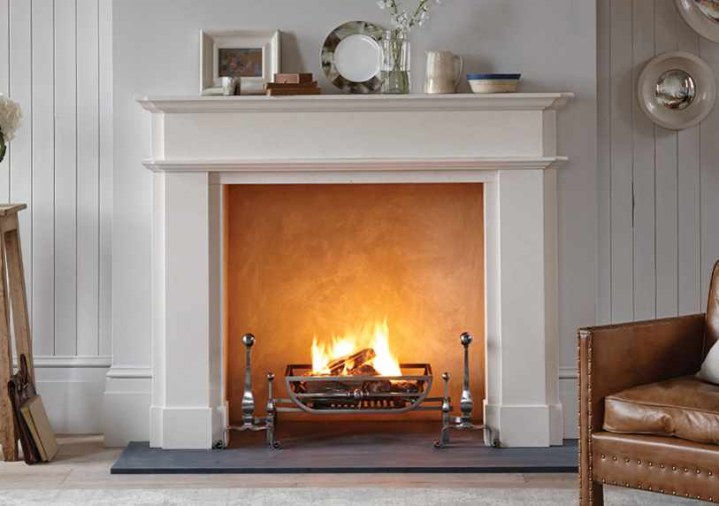 Fireplaces Sussex